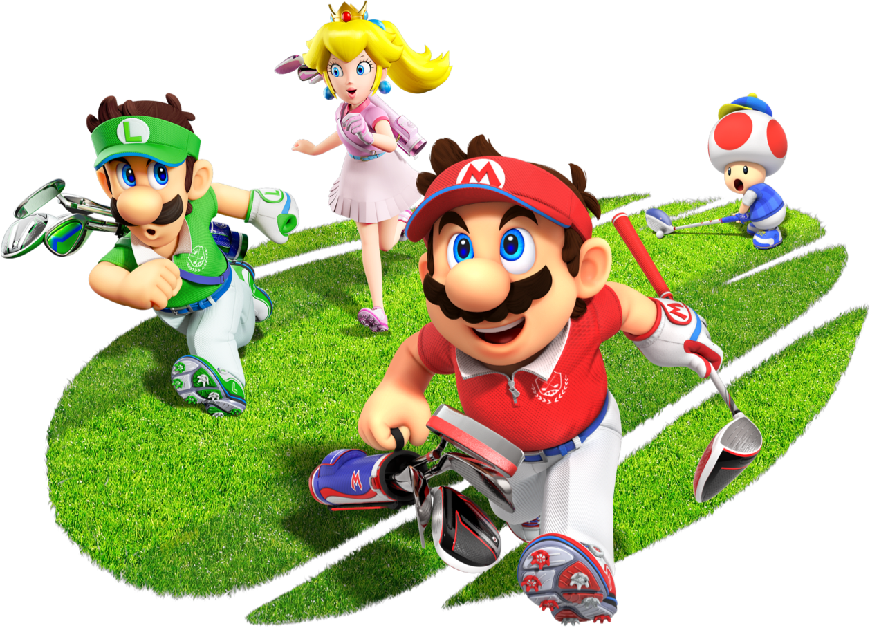 https://mariogolf.nintendo.com/assets/images/home/characters/characters-decoration-2x.png